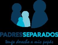 Logo Padres Separados