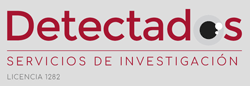 Detectives Detectados en Madrid