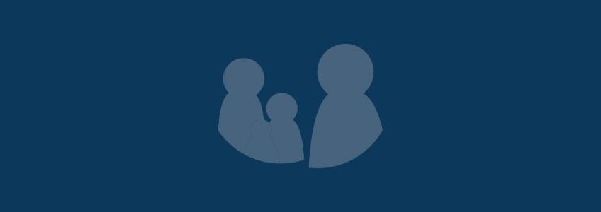 Asociacion Padres Separados